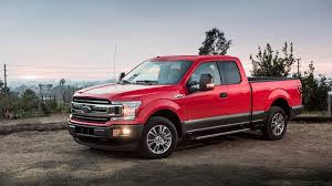 Diesel Details Of The 2018 Ford F-150 - Ford-Trucks 4x4 Turbo Diesel Bedside Vinyl Decal Ford Trucks 082017 F250 7 Facts About Diesel Trucks Fordtrucks 2011 Ford Vs Ram Gm Truck Shootout Power Magazine See This Instagram Photo By Jctautosales 1223 Likes Trucks Diesel Cheaper To Own Than Gas Variants A Lot On Twitter Sick Ford Powerstroke Truck Excursion Pinterest Excursion Grhead And Lifted 250 Accsories 2008 Lariat Fx4 For Sale At Autosport Co Chevy Race Join In The Halfton Pickup