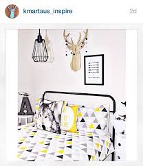 110 Best Kmart Love Images On Pinterest