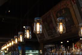 t10 led filament bulb 20 watt equivalent vintage light bulb