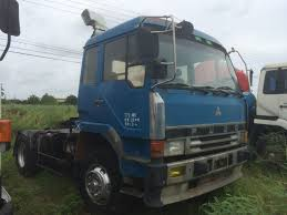 For Sale Affordable Original Japan Surplus Primemover Make ... 1998 Mitsubishi Fehd Single Axle Box Truck For Sale By Arthur 2016 Fuso Fe180 Flag City Mack Jl6dgl1e96k006313 2006 White Mitsubishi Fuso Truck Of Fm 61f On Used Trucks For Sale Original Lhd Tractor Head Good For Trucking Youtube 1999 Fg Beverage Auction Or Lease Des Fe 517 Fe517bd 516 1996 2004 Mitsubishi Fuso Canter Fe71 Tipper 2017 Fe160 15995 Gvwr Triad Freightliner Tata Motors All Set To Reenter Russia With Medium Range Trucks Horse Fk600 Floats Nsw South Mitsubishi Thermoking Reefer Carco Tbo L200 The Trinidad Car Sales Catalogue Ta