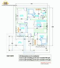 House Plan Fascinating Civil Engineering House Plan Contemporary ... Modern Long Narrow House Design And Covered Parking For 6 Cars Architecture Programghantapic Program Idolza Buildings Plan Autocad Plans Residential Building Drawings 100 2d Home Software Online Best Of 3d Peenmediacom Free Floor Templates Template Rources In Pakistan Decor And Home Plan In Drawing Samples Houses Neoteric On
