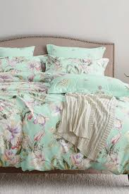 Bella Lux Bedding by Cozy Bedding On A Budget On Hautelook