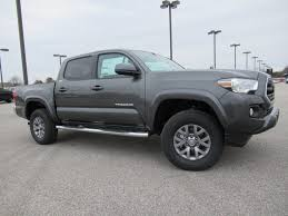 100 Toyota Truck Reviews 2015 Tacoma Compact Pickup Review Evansville