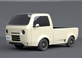 Honda T880, An Adorable Retro Kei Truck Concept | Japanese Nostalgic Car Mini Cab Mitsubishi Fuso Trucks Throwback Thursday Bentley Truck Eind Resultaat Piaggio Porter Pinterest Kei Car And Cars 1987 Subaru Sambar 4x4 Japanese Pick Up Honda Acty Test Drive Walk Around Youtube North Texas Inventory Truck Photo Page Everysckphoto 1991 Ks3 The Cheeky Honda Tnv 360 For 6000 This 1995 Could Be Your Cromini Machine Tractor Cstruction Plant Wiki Fandom Powered Initial D World Discussion Board Forums Tuskys Kars Acty Mini Kei Vehicle Classic Honda Van Pickup Pick Up