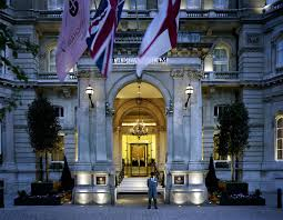 Langham Promo Code. Eye Candy Signs Coupon Code