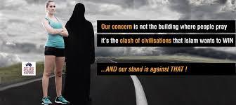 Muslim Prayer Curtain Wiki by Stop The Mosque In Bendigo Home Facebook