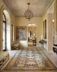 100 Inside Home Design Edward Lobrano