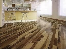 lowes peel and stick tile flooring floor excellent vinyl floor