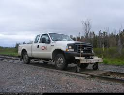 CN 074818 2004 Ford F-250 Hyrail, May 29-2009 | Railroad Equipment ... Tommy Gate Railgate Series Highcycle Gbr Model Railroad Joshua Wolfe 2005 Chevrolet Silverado 2500hd Ext Cab Pickup Truck With H Lohr Automotive Lohr Vacuum Trucks Archives Vac2go Truck Rentals Hirail Equipment Infraworks Valley Highrail The Nerail New England Photo Archive Minnesota For Sale Aspen Mitchell Gear Parts Railcar Mover Unimog Downers Grove Il Forest Ave Mow High Rail Wyes At