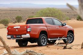 New 2019 Mitsubishi L200 Pickup Truck Review - First Test Of ... 1992 Mitsubishi Mini Pickup Truck Item A3675 Sold Augus 1990 Mighty Max Pickup Overview Cargurus Triton Wikipedia Bahasa Indonesia Ensiklopedia Bebas L200 Named Top Truck The 20 Would Be Great As Rams Ranger Competitor 2019 Perfect Offroad Design And Specs Youtube Kuala Lumpur Pickup Mitsubishi Triton 4x4 2012 Dodge Relies On A Rebranded White Bear 2015 Top Speed Review Carbuyer New First Test Of 1991