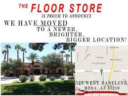 Vinyl Floor Seam Sealer Walmart by Floor Store Arizona Carpet Tile Wood Laminate Vinyl