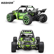 RC Cars Off-Road Rock Vehicle Crawler Truck 2.4Ghz 4WD High Speed 1 ... Ihobby Rc Car All Terrain Remote Control Electric Truckrc Monster Rgt Cars 110 Scale Truck 4wd Hail To The King Baby The Best Trucks Reviews Buyers Guide Crawler Waterproof Offroad 15 Power Off Road Rock 84 Services Rc Extreme Pictures 44 Adventure Mudding 9301 118 Vehicle Full 4wd Wpl C14 116 24ghz 10kmh Top Speed Racing Whosale 4x4 24g 114 Offroad Trucks Off Mud Model Tamyia Semi
