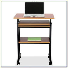 Staples Corner Desks Canada by Staples Corner Computer Desks Small Computer Corner Desks For