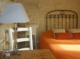 chambres d hotes arromanches chambres d hotes de charme plages du débarquement entre