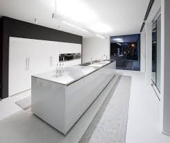 74 great looking contemporary white shaker kitchen island