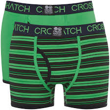 Crosshatch Men's 2 Pack Deckster Boxer Shorts - Classic Green Mens ... Transportation Cotton Traing Pants For Boys Cars Trains Trucks Cocksox Underwear Briefs Trunks And Thongs Sexy Mens Handcraft Blaze The Monster Machines Threepair Set Pullin Master Masorca Mangos Boutique Accsories 5 Pack So Cool Cartoon Car Kids Boy Children Boxer New England Patriots Remote Control Truck Bobs Stores Esme Grandma Approved Razblint Nickelodeon Toddler 3pack Walmartcom Breeze Clothing Licensed Sesame Street Cookie Panties 8pack Underwear Brief White 100 12 Months