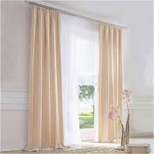 Home DesignDining Room Curtain Ideas Best Of Breakfast Curtains Stripes Trellis Dining