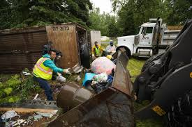 Anchorage Officials Wield Court Orders, Cleanup Fund In Broad ... Ram 3500 Price Lease Deals Anchorage Ak Chevrolet Of Wasilla New Used Car Dealer Near Palmer Alaska Traffic Fatalities Up Sharply So Far In 2016 Total Truck Totaltruck Twitter Monster Earthquake Shakes Widespread Damage Reported On Take Us Back Tbt Alaskan Summer For Many Getting A Stolen Car Means Cleaning 2018 Silverado 3500hd Vehicles For Sale