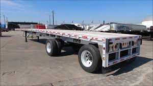 Used Aluminum Flatbeds For Sale Texas |Porter Truck Sales Houston ... Used Peterbilt 379 Daycabsporter Truck Sales Houston Texas Youtube New Ttc Fuel Lube Skid At Center Serving Truckingdepot Fresh Craigslist Tx Cars And Trucks For 27238 Heavy Haul Saleporter Pin By Finchers Best Auto Tomball On Trucks Tx Lifted Ford Dealer Cars In Spanish Dump Sale Florida Flporter