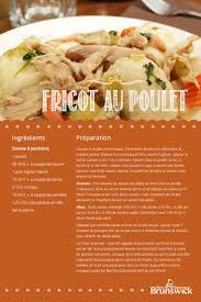 Pumpkin Fiddle Fest Maine by 35 Best Aroostook County Recipes Images On Pinterest Maine