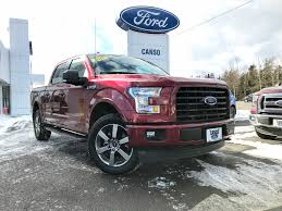 100 Cheap Used Trucks For Sale By Owner Cars Trucks For Sale In Port Hawkesbury NS Canso D