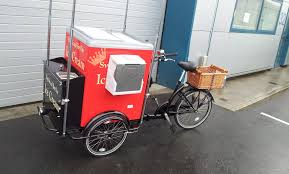 Ice Cream Tricycle With Sink, Basket And Roof, Ice Cream Bike For ... China Small Electric Street Mobile Food Cart Fiberglass Truck Whats In A Food Truck Washington Post How To Make Cart Youtube The Eddies Pizza New Yorks Best Mobi Munch Inc Piaggio Ape Car Van And Calessino For Sale 91 Trailer Chow Finished Trailers Gallery Ccession Trailer And Food Truck Gallery Advanced Ccession Images Collection Of Of Rosebury Britainus Posh Bus The Small Want Get Into Business Heres What You Need Used Freightliner Ice Cream Canada Sale