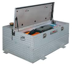 Truck Storage | Truck Toolboxes | Burnet, TX Lund 60inch Flush Mount Truck Tool Box Single Lid Alinum Shop Boxes At Lowescom Plastic Best 3 Options Uws Ec10633 Black 72 Crossover Tbs72lpph Mid Size Amazoncom Buyers Products Underbody Wayfair Cargo Management The Home Depot On Hayneedle Full 79460t 63 In Cross Bed 79350 Titan 32 In Poly Storage Chesttt288000 Northern Equipment Deep Low Profile Matte