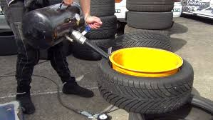 Bead Blaster Tire   2018-2019 Car Release, Specs, Price Car Light Truck Shipping Rates Services Uship Stroudsburg Pa Restored Bank Barn Stable Hollow Cstruction Hondru Ford Of Manheim Dealership In Wheel And Tire 82019 Release Specs Price Blizzak Snow Tires Imports Preowned Auto Dealer Bullet Proof The Best 28 Images Country Tire Barn Manheim Pa For Uerstanding Sizes Just Used 905 Cars And Trucks