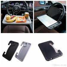 Car Steering Wheel Table Plastic Food Dining Tray Drink Cup Holder ... Car Auto Cup Holder Beverage Stand Rack For Bmw 3 Series E46 98 Screw Mount Black Plastic Folding Truck Drink Bottle Octopus Bell Automotive 51 Interior Accsories Wind Air Cdition Outlet Water Bracket Premium Tesla Model S Rear Seat Holders Parz Review Panda Superstore Sears Portable Mulfunction Vehicle Cell Ford Focus 1 Listing For Peterbilt 379 2001 To 2005 Grand General 2018 Best Selling Smart Trucks Buy Mulfunctional