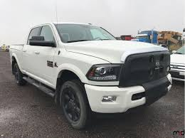 ONLINE AUCTION 2017 Dodge Ram Semi Sprayer Truck Vehicles Quads ... Sold January 18 Truck And Trailer Auction Purplewave Inc 2001 Sterling At9500 Semi Truck For Sale Sold At Auction July 21 Ritchie Bros Used Prices Rise Bellwether Orlando Auctions Near Me Inspirational 1983 Ford Ltl9000 Semi Online Auction 2017 Dodge Ram Sprayer Vehicles Quads For Sale Peterbilt 389 Flat Top 550hp Speed 23 Gauges Owner Trucks Lot Of 3 T512 Davenport 2016 Accidental Salvage Auto Sell Your Trailers Repocastcom 1985 Mack Mh613 Noreserve Internet Water For Sale Craigslist 2000 F750 1999 Freightliner Fld120 Item L4175 Dec