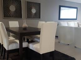 2 Bedroom Flat For Sale In Table View Blouberg Western