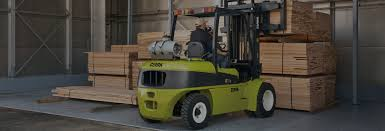 Clark Forklift Dealer | New York | Queens | Brooklyn | Continental ... Clark Forklift Manual Ns300 Series Np300 Reach Sd Cohen Machinery Inc 1972 Lift Truck F115 Jenna Equipment Clark Spec Sheets Youtube Cgp16 16t Used Lpg Forklift P245l1549cef9 Forklifts Propane 12000 Lb Capacity 1500 Dealer New York Queens Brooklyn Coinental Lift Trucks C50055 5000lbs 2 Ton Vehicles Loading Cleaning Etc N