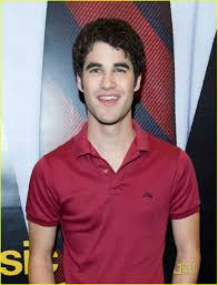 Darren Criss: Warblers CD Signing At Barnes & Noble!: Photo ... The Brady Bunch Movie Fan Carpet Christopher Daniel Barnes Archives Inside The Magic Salt Lake Comic Con September 6th Christine Taylor Shelley Long Christopher Daniel Barnes Jennifer A Very Brady Sequel Spiderman Youtube Film Review Little Mermaid Diamond Edition Starman Tv Series Robert Hays And Cd Scifi Fantasy Series Reunion At Hollywood Show South Carolina Department Of Public Safety