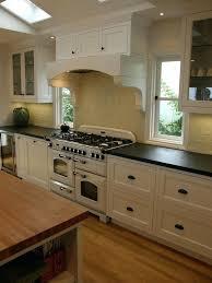 parquet flottant dans une cuisine parquet flottant cuisine cuisine parquet flottant cuisine