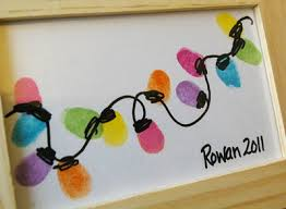 It Would Be A Fun Teacher Gift From Class Of Preschoolers Or For Larger Family I Love The Colors Pulls In And How Easy Is To Do