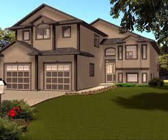 Design Your Own Home Software In Phantasy Ideas Homes Both ... Tempting Architecture Home Designs Types House Plans Architectural Design Software Free Cnaschoolaz Com Game Your Own Dream Interior Online Psoriasisgurucom Best Ideas Stesyllabus Apartments Design Your Own Floor Plans 3d Grand Software Baby Nursery Build Home Free Build Floor Plan Uk Theater Idolza Create With