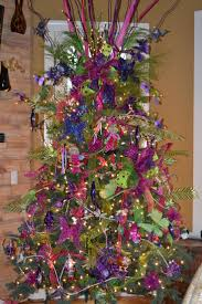 Fortunoff Christmas Trees by 396 Best Christmas Wow Color U0027s For Christmas Trees U0026 Decorations