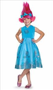 Spirit Halloween Plano Tx by 43 Kids U0027 Halloween Costume Ideas For All Ages First Vu Imaging