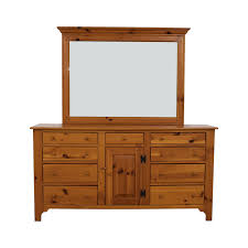 74% OFF - Ethan Allen Ethan Allen Multi-Drawer Dresser With Mirror ... Ethan Allen Used Fniture For Sale 1759 Tips American Impressions 38 Traditional Allen Tuscany Collection Walnut Finish Ding Sold Pair Of Cherry Nightstands End Or Lamp Tables Set New Fr Minecraft For 12 Vybchsystemscom Mickey Mouse Club Chair And A Half By Shopdisney European Paint Finishes Table Chairs Branches Accent Cheers Ears Stool Banded Mahogany Vintage 10 2 Leaves Room Fniture Awesome Capvating Shop Rooms