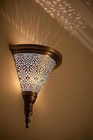 sconce moroccan wall lights moroccan light fixture moroccan