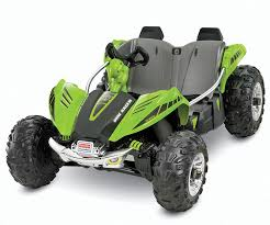 Buy Power Wheels Dune Racer, Green Online At Low Prices In India ... Power Wheels Truck Sidewalk Race Youtube Ride On Car 12v Kids Jeeptruck Remote Control Rc Boys Nickelodeon Blaze Monster 6v Battery Ford F150 Raptor Electric Children Modified Custom Built Tangelo Part 1 Youtube Amazoncom Rollplay Gmc Sierra 6volt Battypowered Rideon Toy My First Craftsman Mercedes With For Parents Hummer Feel Like A Kid Again Buy For Yourself Rashed Fisherprice Powered Riding Pickup 12v Best Video The All New 2015 From Debuts Off