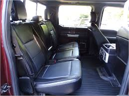 Ford F150 Bench Seat Replacement   BradsHomeFurnishings Highly Recommended Custom Oem Replacement Seat Covers F150online Automotive Seats Replacement Racing Sport Classic Aftermarket K M Farm Northern Tool Equipment 2002 Ford F150 Seat Covers 12002 Lariat Setina Co Inc Prisoner Transport Seating Systems In Vehicles 32007 Gmc Sierra Wt Foam Cushion Driver Jeep Wrangler Tj Forum Dodge Ram Oem Cloth Truck 1994 1995 1996 1997 1998 Bench Stop Slip Sliding Away Hot Rod Network Km 234 Mechanical Suspension Auto Carpet Vs Kits Car