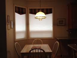 kitchen remodel turned breakfast nook lighting center