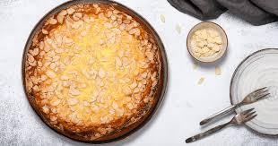 rezeptidee becherkuchen der einfachste kuchen der welt