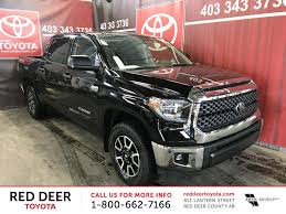 New 2018 Toyota Tundra 4×4 Crewmax Sr5 Plus 5.7l 4 Door Pickup In ... 2018 Jeep Wrangler Four Door Pickup Truck Rendering 07 Motor Trend 1977 Ford Crew Cab 4x4 Old For Sale Show Youtube Ford F150 Xlt 4x4 Truck For Sale Pauls Valley Ok Jkf35303 Custom 6 Door Trucks The New Auto Toy Store 4 Old Chevy With Wheel Steering Imgur Mahindra Scorpio Fourdoor Pickup Motor1com Photos Cant Afford Fullsize Edmunds Compares 5 Midsize Trucks Bollingerb1b2fourdoorcrewcabtruck Fast Lane Four Dodge Ram Unique 1500 In 1978 Bronco Ton Rocks Enthusiasts Forums Toyota Tundra 44 Crewmax Sr5 Plus 57l Extreme Men Gene Spokesmanreview