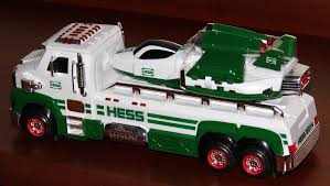 50th Anniversary Edition Of The Hess Toy Truck (1964 - 2014), Toy ... Hess Custom Hot Wheels Diecast Cars And Trucks Gas Station Toy Oil Toys Values Descriptions 2006 Truck Helicopter Operating 13 Similar Items Speedway Vintage Holiday On Behance Collection With 1966 Tanker Miniature 18 Wheeler Racer Ebay Hess Youtube 2012 Rescue Video Review 5 H X 16 W 4 L For Sale Wildwood Antique Malls