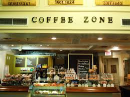 Coffee Zone   Ate By Ate Bulk Barn 23724 Mayor Magrath Dr S Lethbridge Ab College Park Shops Yonge Street Toronto Ontario Canada Mapionet Post Your Pictures Of Here Page 33 Urbantoronto Spectacular Condo Central Dtown Condominiums For Natasha Fatah And Peer Pssure Find A Store Marble Slab Creamery Tavazo Dried Nuts Fruits Blogto Ding Experiences In Maple Leaf Gardens Loblaws University Scenes From A City Open Streets