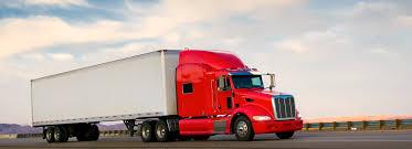 100 Truck Accident Lawyer Philadelphia S Negligence S In PA