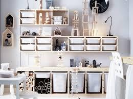 rangement de chambre enfants 70 meubles de rangement ultra pratiques décoration