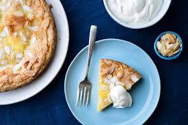 most popular desserts our 25 most popular desserts so far recipes from nyt cooking